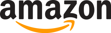 602px-Amazon_logo_plain.svg.png