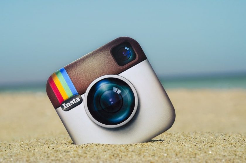 How-to-Build-a-Following-with-Marketing-Campaigns-on-Instagram-1132x670.jpg
